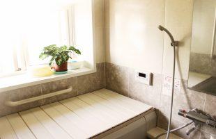 水まわりに発生するカビの原因とは? 梅雨入り前にチェックすべき場所と掃除方法