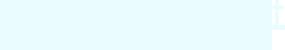 ライオンケミカル株式会社 トップページ