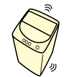 WMC3-04