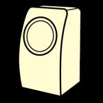 WMC5-06