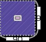 daniyoke7-03