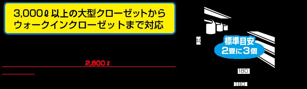 pire-ogata3-03