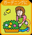 tsurudake3-04