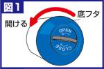 wanpusshu1-02