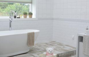 風呂釜の内部は雑菌だらけ!残り湯で簡単にできる洗浄&除菌対策とは?