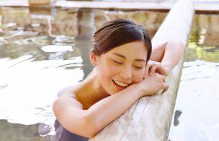 寒い日は発泡にごり湯で温泉気分! 自宅のお風呂で至福の名湯めぐり