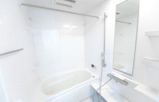 入浴後の残り湯をきれいに清浄するお得な節約バスグッズとは?